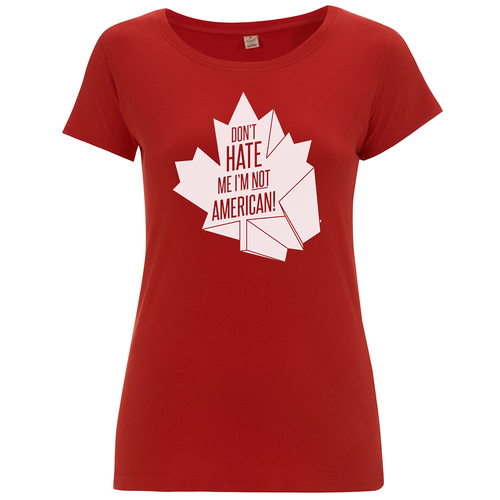 canada-day-red-girls