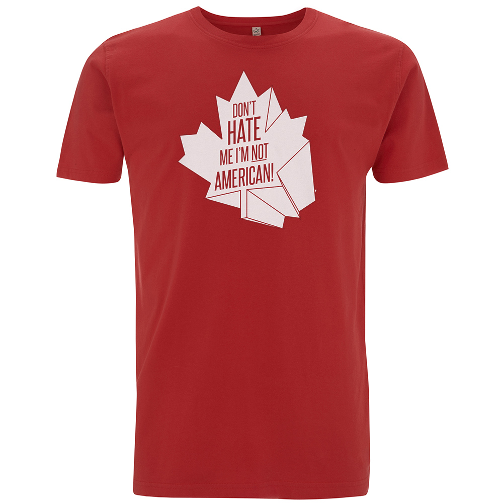 canada-day-red