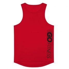 GOF Sidebar Performance Vest