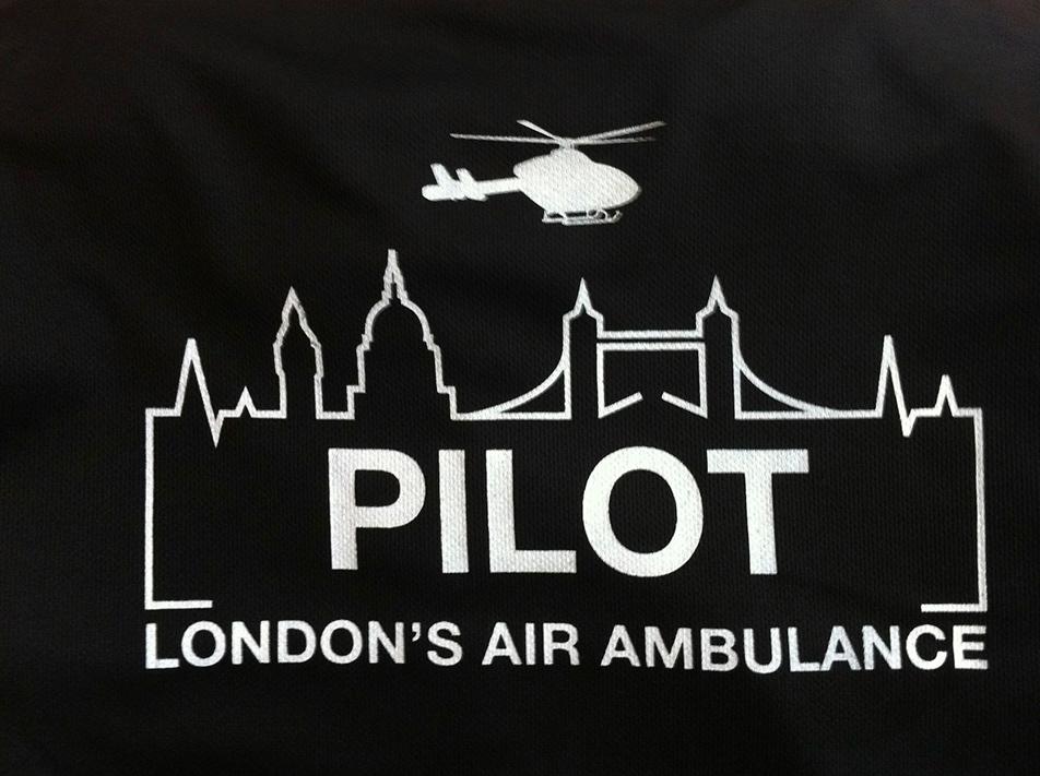 laa-pilot