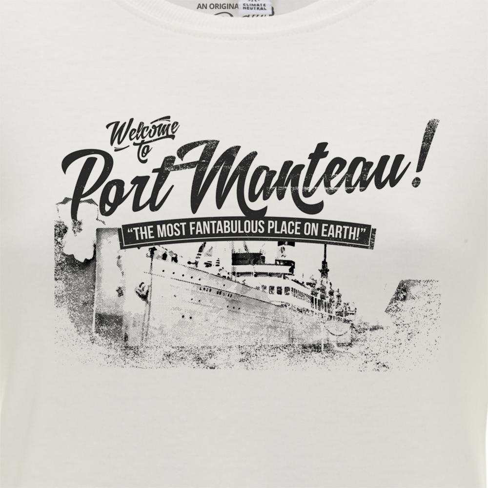 port-manteau-detail