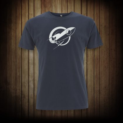 Rocket Bunny Limited Edition T-Shirt