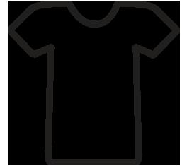 tshirt-f